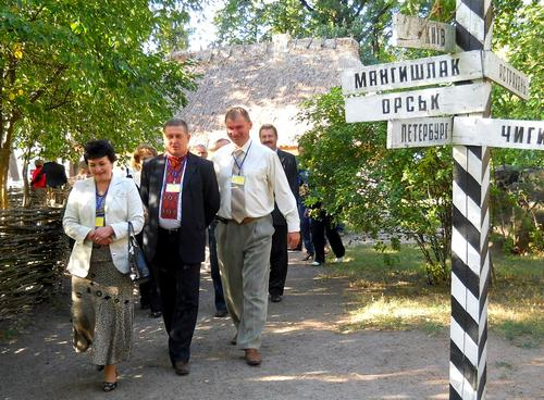 Всеукраїнський семінар-пра...