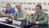 Українськими містами і сел?...